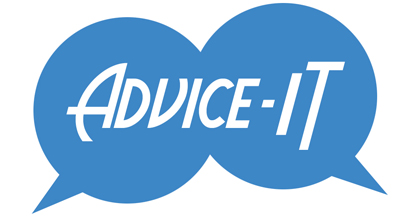 Advice-IT